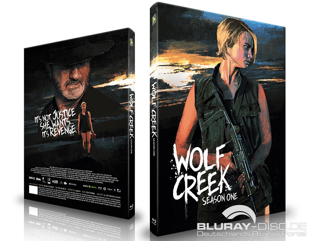 Wolf-Creek-Staffel-1-Mediabook-Cover-A-Galerie-01.jpg
