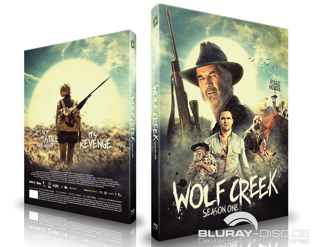 Wolf-Creek-Staffel-1-Mediabook-Cover-B-Galerie-01.jpg