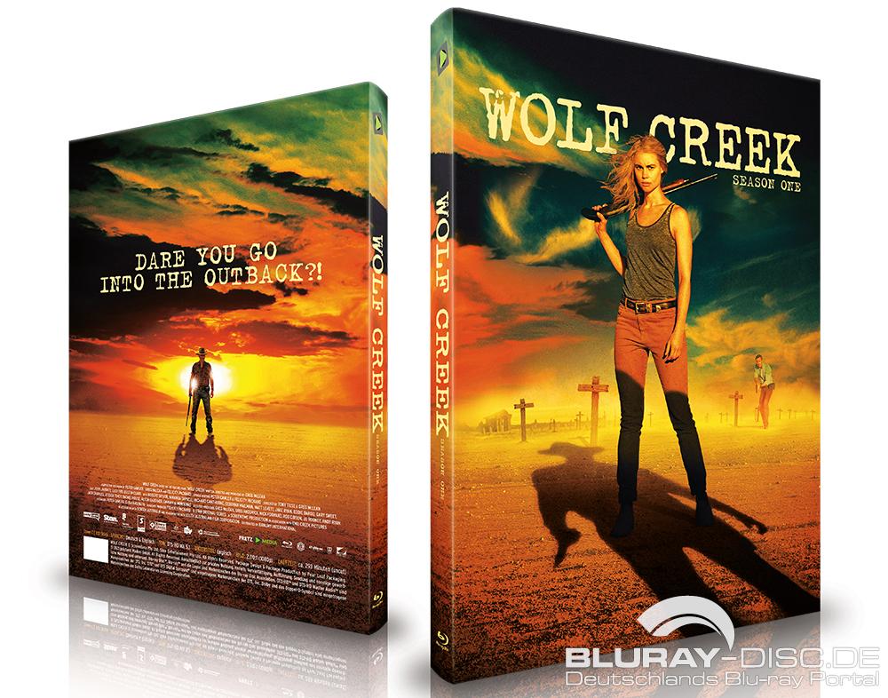 Wolf-Creek-Staffel-1-Mediabook-Cover-C-Galerie-01.jpg