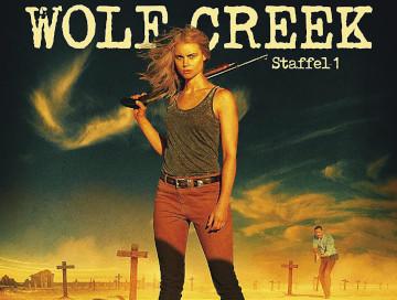 Wolf-Creek-Staffel-1-Newslogo.jpg