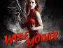Wolf-Mother-2016-News.jpg