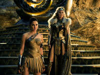 Wonder-Woman-2017-News-01.jpg