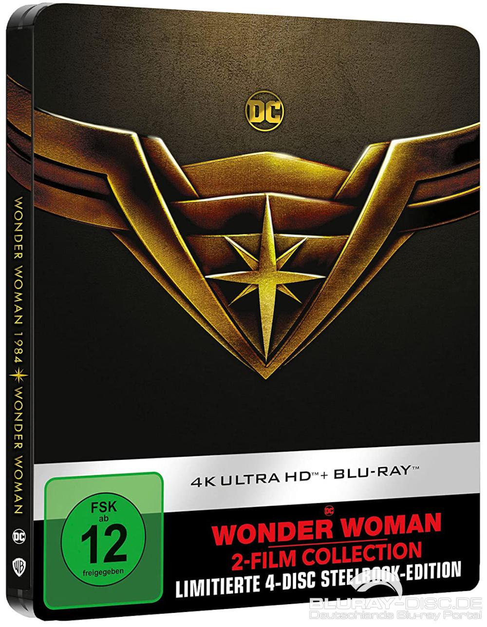 Wonder-Woman-Doppelset-Steelbook-Galerie-01.jpg