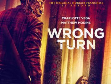 Wrong-Turn-2021-Newslogo.jpg