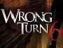 Wrong-Turn-6-News.jpg
