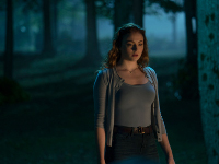 X-Men-Dark-Phoenix-News-01.jpg