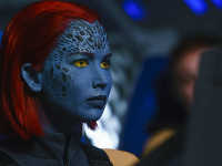 X-Men-Dark-Phoenix-News-03.jpg