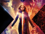 X-Men-Dark-Phoenix-News.jpg