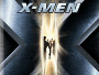 X-Men-Newslogo.jpg