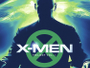 X-Men-Trilogie-Steelbook-News.jpg