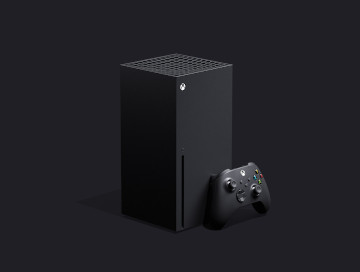 Xbox-Series-X-Newslogo.jpg