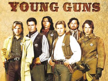 Young-Guns-Newslogo.jpg