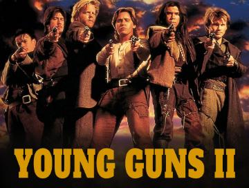 Young_Guns_2_News.jpg