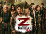 Z-Nation-Staffel-3-News.jpg