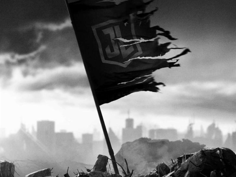 Zack-Snyders-Justice-League-Newsbild-01.jpg