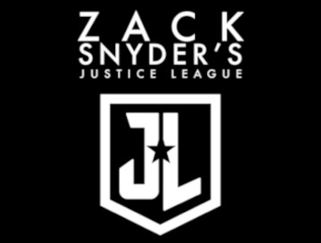Zack-Snyders-Justice-League-Newslogo.jpg