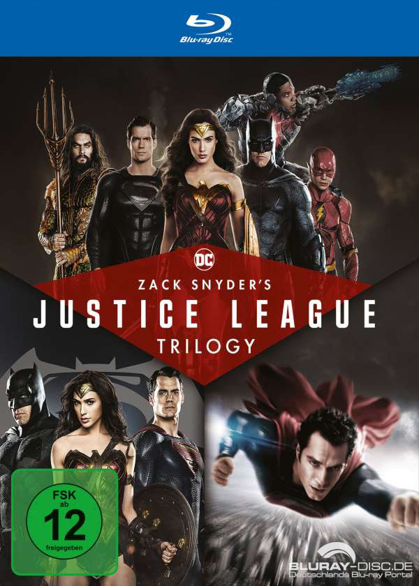 Zack-Snyders-Justice-League-Trilogy-Galerie-01.jpg