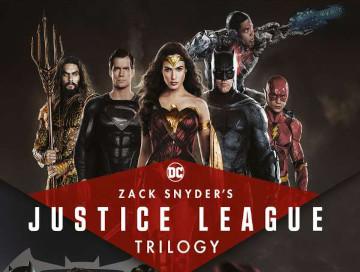 Zack-Snyders-Justice-League-Trilogy-Newslogo.jpg