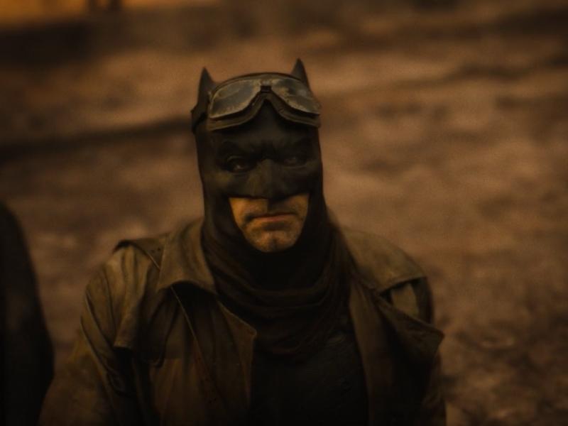 Zack_Snyders_Justice_League_03.jpg