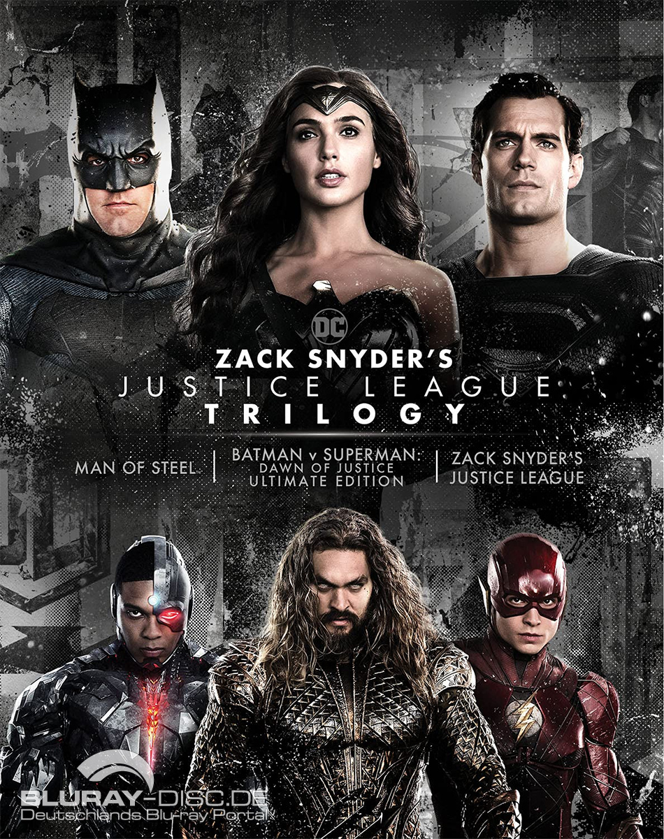 Zack_Snyders_Justice_League_Trilogy_Galerie_01.jpg