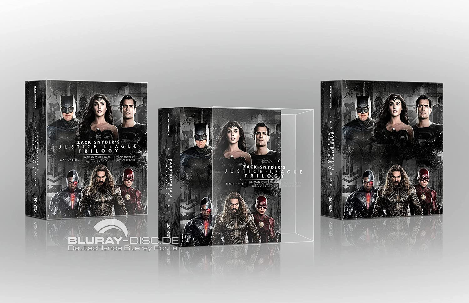 Zack_Snyders_Justice_League_Trilogy_Galerie_02.jpg