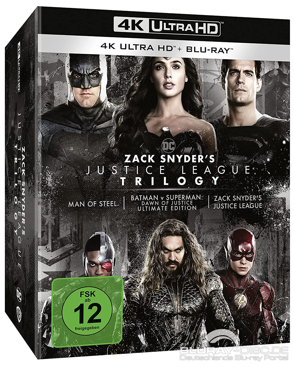 Zack_Snyders_Justice_League_Trilogy_Galerie_04.jpg