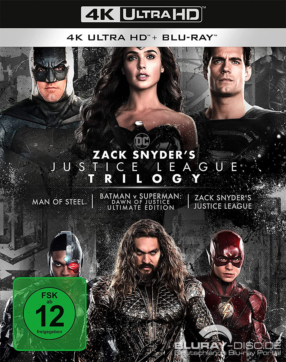 Zack_Snyders_Justice_League_Trilogy_Galerie_05.jpg