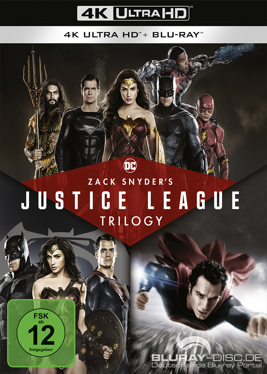 Zack_Snyders_Justice_League_Trilogy_Galerie_4K_Standard.jpg