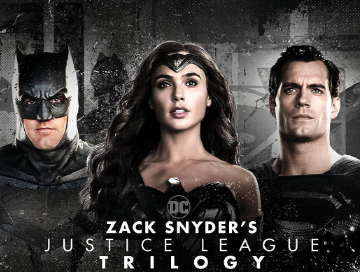 Zack_Snyders_Justice_League_Trilogy_News.jpg