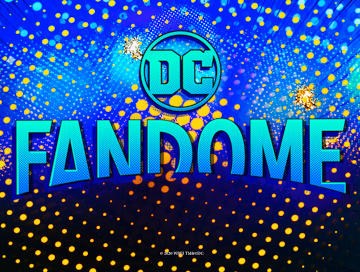 Zavvi-DC-Fandome-Newslogo.jpg