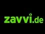 Zavvi-Deutschland.jpg