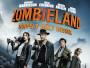 Zombieland-2-News.jpg