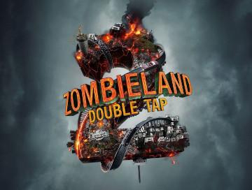 Zombieland-2-Newslogo.jpg