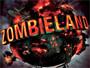 Zombieland-Newslogo.jpg