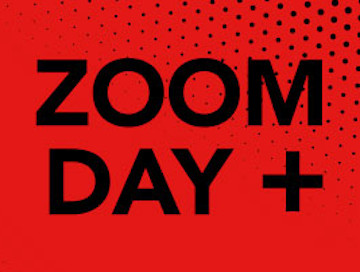 Zoom-Day-Newslogo.jpg