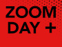 Zoom-Day-Plus-News.jpg