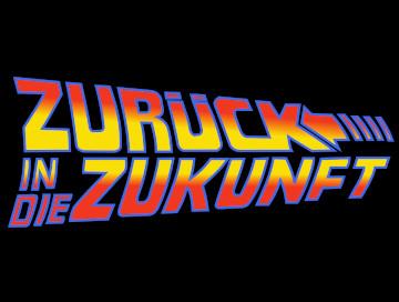 Zurueck-in-die-Zukunft-Newslogo-NEU.jpg
