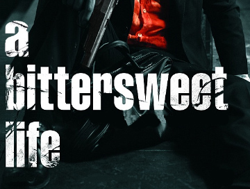 a_bittersweet_life_news.jpg