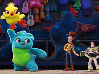 a_toy_story_02.jpg