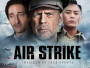 air-strike-newslogo.jpg