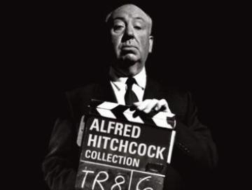 alfred_hitchcock_news.jpg