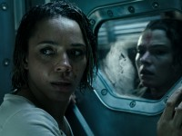 alien-covenant-4k-4k-uhd-blu-ray-blu-ray-disc-review-005.jpg