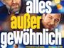 alles_ausser_gewoehnlich_news.jpg
