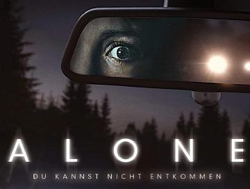 alone_du_kannst_nicht_entkommen_news.jpg