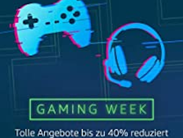 amazon-gaming-week-2020-newslogo.png