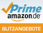 amazon-prime-blitzangebote.jpg