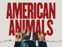 american-animals.jpg