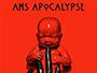american_horror_story_8_apocalypse_news.jpg