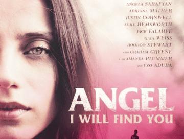 angel_i_will_find_you_news.jpg