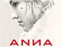 anna_news.jpg